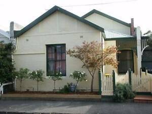 3 Bedroom House in Richmond - 1 Housemate Required Richmond Yarra Area Preview