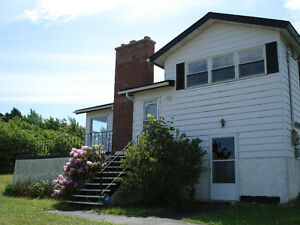 Beautiful 2BR Home, Country setting Kelligrews,CBS
