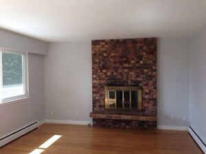 House in Sullivan Heights for RENT