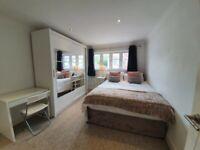 1 bedroom in Minster Road, Bromley, BR1(Ref: 4488)