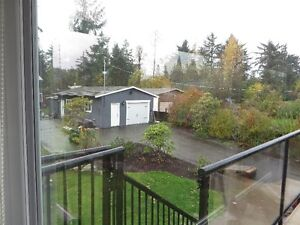 2138 South Alder St Campbell River Comox Valley Area image 7