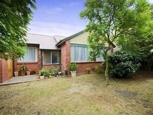 House for rent - 308 High Street, Ashburton VIC 3147 Ashburton Boroondara Area Preview