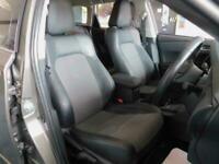 Toyota Auris VVT-h Excel Touring Sports CVT