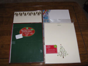 Excellent Christmas Gifts 2 pictures for $10 Prince George British Columbia image 1