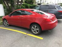 Pontiac g6 sell or trade