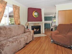 Coteau du Lac  Idéal pour premier acheteur West Island Greater Montréal image 5