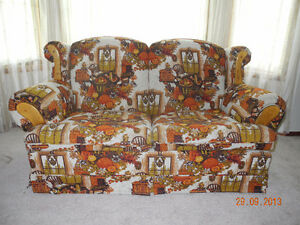 Beautiful furniture  ***Excellent Christmas gifts Prince George British Columbia image 2