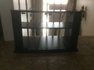 TV Stand for sale!!!