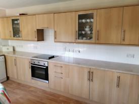 Other Kitchen Storage For Sale In Aberdeen Gumtree