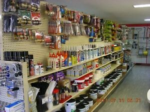 Great Family Business Opportunity in Western Newfoundland Kingston Kingston Area image 10