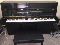 Eterna ER-10 piano