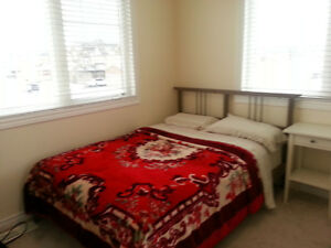 Room in Barhaven available for rent  immediately