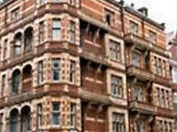 Co-Working * Harley Street - Oxford Circus - W1G * Shared Offices WorkSpace