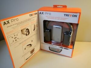 Tritton AX Pro Dolby 5.1 Surround Sound For Xbox 360 PS3