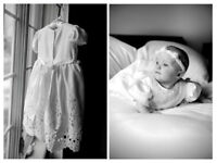 Family and private event photographer | Isabelle Fexa