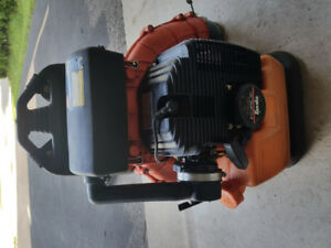 Gas Pro Force Tanaka Backpack Blower