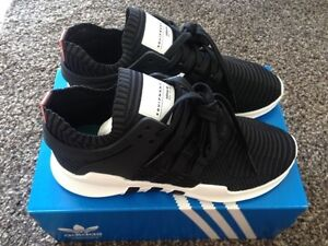 Adidas EQT Support ADV PK 8 nmd ultra boost 93/17 black Yeezy Melbourne CBD Melbourne City Preview