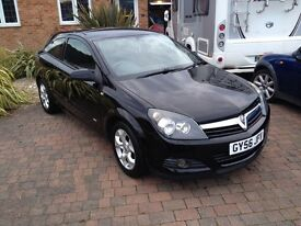 Astra 1.6 SXI 3dr. 56 plate.