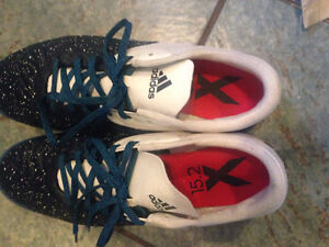 selling Adidas X 15.2 CT shoes