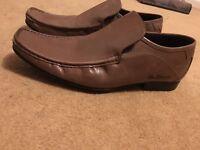 Ben Sherman shoes size 45
