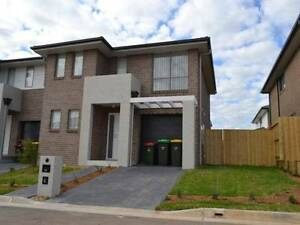 12 Vance Street, Bardia Glenfield Campbelltown Area Preview