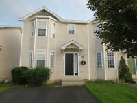 Open House Sunday April 26th 2-4pm.49 Moss Heather Drive.