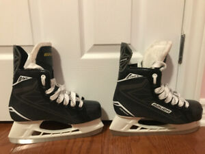 Bauer Supreme 35 | Kijiji In Ontario  - Buy, Sell & Save With
