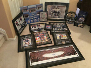 Ultimate Edmonton Oiler Collection