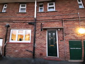 Council House swap wanted lincoln