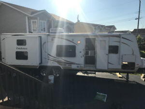 Reduced to $8000 OBO 28b-gs Dutchman