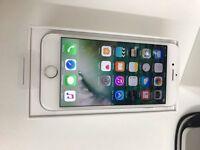 Brand new iPhone 7 32GB unlock £600