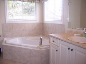 Gorgeous Bungalow with Ensuite Bath Kitchener / Waterloo Kitchener Area image 7
