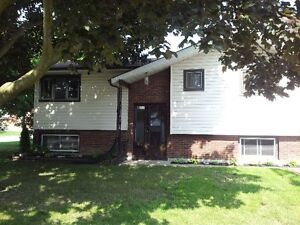 House for rent in Lindsay, ON Kawartha Lakes Peterborough Area image 3