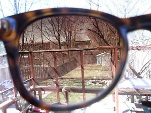 VOUGE LADIES SUNGLASSES    (VIEW OTHER ADS) Kitchener / Waterloo Kitchener Area image 2