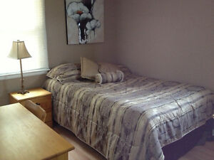 BEDROOM 4 RENT - AVAILABLE JANUARY 1ST 2017