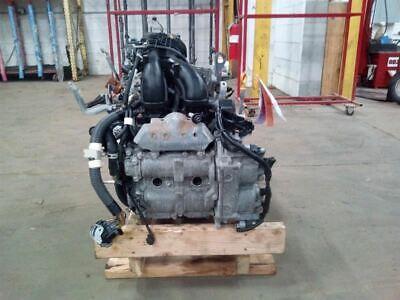 AF5592 Engine Air Filter 2013-2015 For SUBARU XV Crosstrek H4 2.0L F.I FB20