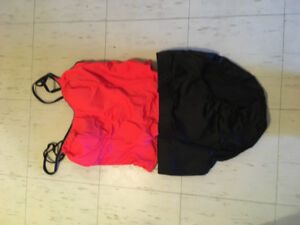 Women's bathing suit -brand new, never worn - size 20