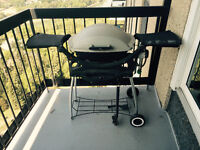 Weber Barbecue for Sale!