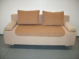 ALL DIFFERENTE SOFAS AND SOFA BEDS WITH EUROPEAN STYLE