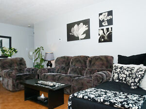 Great Bachelor Apartment for rent!
