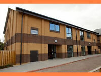 ( SN14 - Chippenham ) Serviced Offices to Let - £ 250