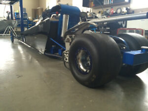 Jr  Dragster | Kijiji - Buy, Sell & Save with Canada's #1