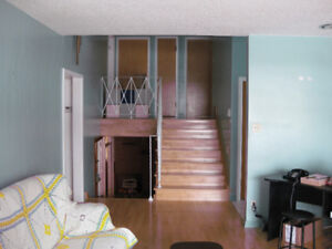 Room for rent near U of S