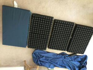 For sale - Used Roho mattress