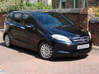 FINANACE AVILABLE!! 2006 HONDA Fr-V 2.2 i-CDTi SE 5dr 6 SPEED, 6 SEATER, FSH,