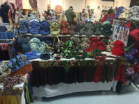 34th Annual Warminster Country Craft Show