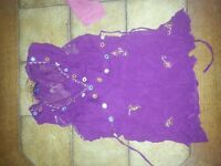 Large box assorted maternity clothes