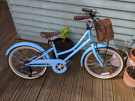 Lil Duchess Dawes 20 inch bicycle (8-11 years old)