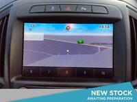 2014 VAUXHALL INSIGNIA 2.0 CDTi [163] ecoFLEX Elite Nav 5dr [Start Stop]
