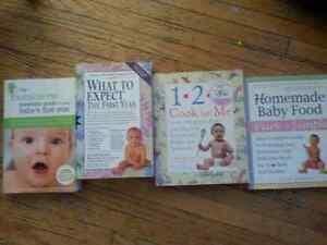 Books Cambridge Kitchener Area image 1